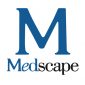 Medscape 4.7 for Android – Download
