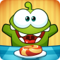 My Om Nom 1.5.3 for Android – Download