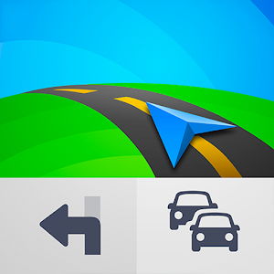 Sygic 20.6.10 APK for Android – Download
