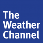 The Weather Channel 8.14.0 for Android – Download