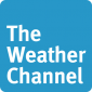 The Weather Channel App 1.18.1 for Android – Download