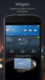 The Weather Network screenshot 4