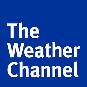 The Weather Channel 10.32.0 APK for Android – Download