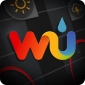 Weather Underground - Forecasts APK