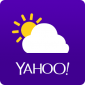 Yahoo Weather 1.16.0 for Android – Download