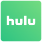 Hulu: Stream TV & Movies 3.45.101.250664