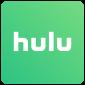Hulu - Stream TV, Movies & more APK