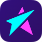 Live.me - video chat and trivia game APK 4.1.25