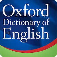 Oxford Dictionary of English 10 0 416 for Android - Download