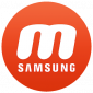 Mobizen Screen Recorder for SAMSUNG APK