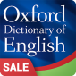 Oxford Dictionary of English 10.0.399 APK Download