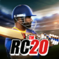 Real Cricket™ 20 icon