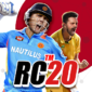 Real Cricket 20 APK