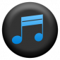 Simple MP3 Downloader APK