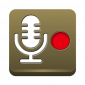 Voice Recorder APK 1.4.05