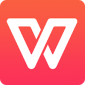 WPS Office - Word, Docs, PDF, Note, Slide & Sheet APK