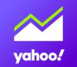 Yahoo Finance APK