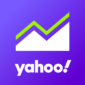 Yahoo Finance 9.0.0 APK for Android – Download