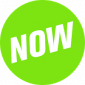 YouNow - Live Stream Video Chat APK
