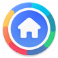 Action Launcher 44.0 APK for Android – Download