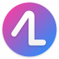 Action Launcher 38.2 APK Download