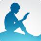 Amazon Kindle Lite APK