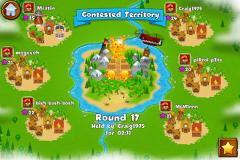 Bloons Monkey City screenshot 4