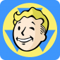 Fallout Shelter 1.13.16 for Android – Download