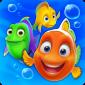 Fishdom 2.29.2 APK