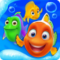 Fishdom 2.25.1 for Android – Download