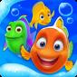 Fishdom 2.25.1 APK Download