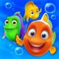 Fishdom 2.31.1 APK