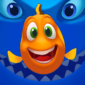 Fishdom 2.32.0 APK
