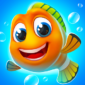 Fishdom 4.94.0 APK for Android – Download