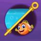 Fishdom APK 5.12.0