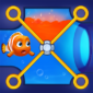 Fishdom 5.42.0 APK for Android – Download