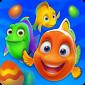 Fishdom 2.23.2 APK Download
