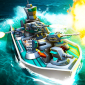 Fortress - Destroyer APK