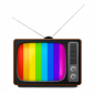 IPTV Player Latino PRO 1.0 for Android – Download