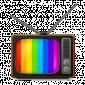IPTV Player Latino PRO APK