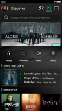 JOOX Music - Free Streaming screenshot 1