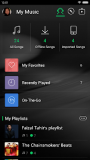 JOOX Music - Free Streaming screenshot 3