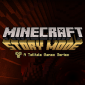 Minecraft - Story Mode APK