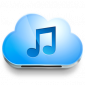 Music Paradise Pro 1.1 for Android – Download