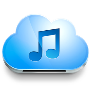 Music Paradise Pro APK