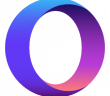Opera Touch - the fast, new browser with Flow APK
