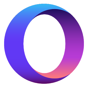 Opera Touch 1 18 0 for Android - Download - AndroidAPKsFree