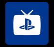 PlayStation Vue Mobile APK