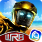 Real Steel World Robot Boxing 50.50.115 APK for Android – Download