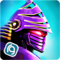Real Steel World Robot Boxing 37.37.148 APK Download